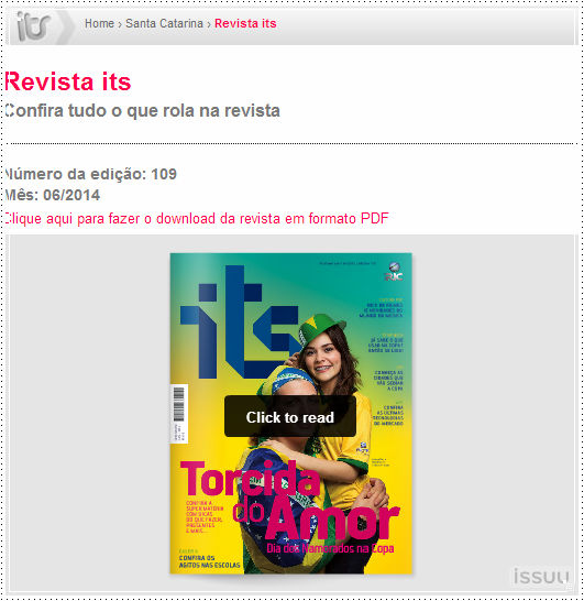 revistaitsjunho